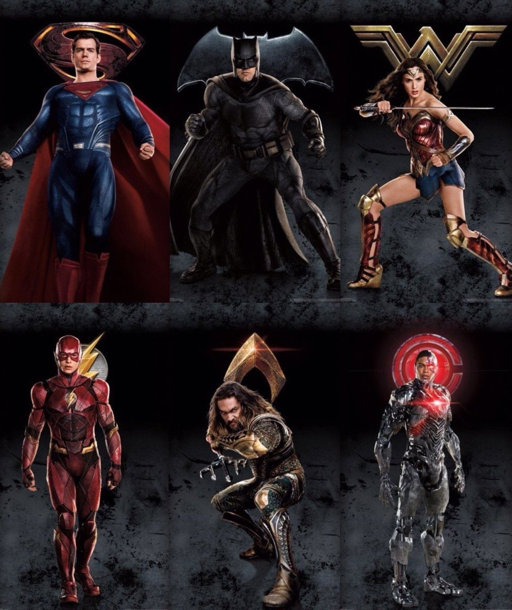 Justice League Theater Merchandise Images Provide New Looks At Superman Batman And The Rest Of The Team A152303 in addition Wonder Woman Justice League Dc  ics Cardboard Cutout Standee Stand Up as well Thor Ragnarok also New Justice League Promo Poster Henry Cavill Superman also New Justice League Promo Poster Henry Cavill Superman. on wonder 2017 new footage