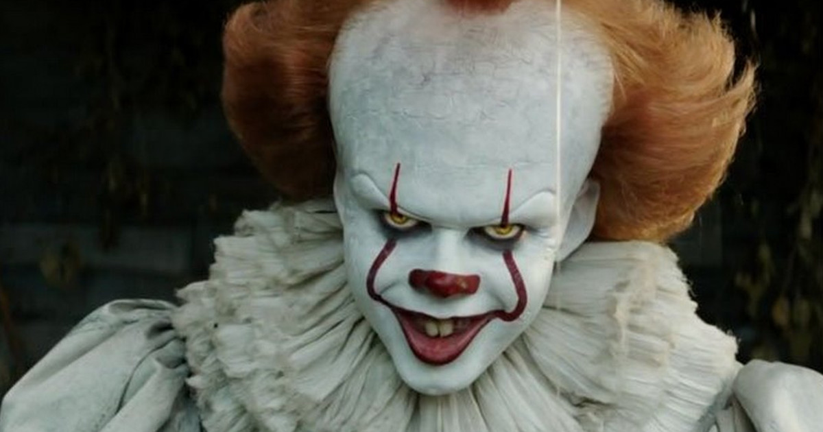 IT movie directors cut