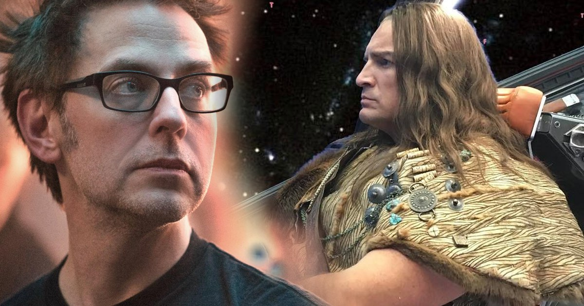 Chris Pratt Wants To Be A Part Of Marvel Forever!
