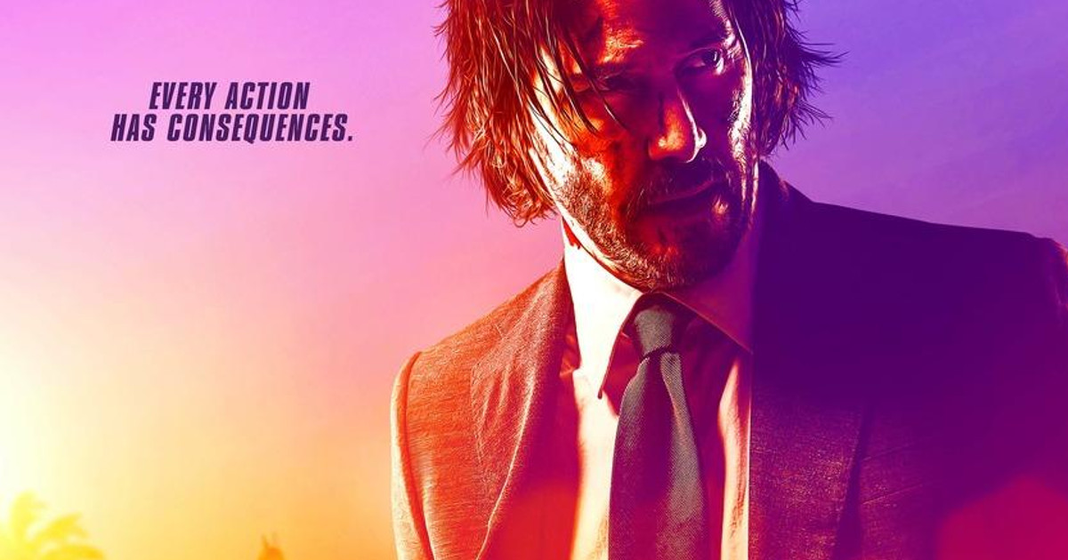 john wick full movie hindi dubbed download filmywap