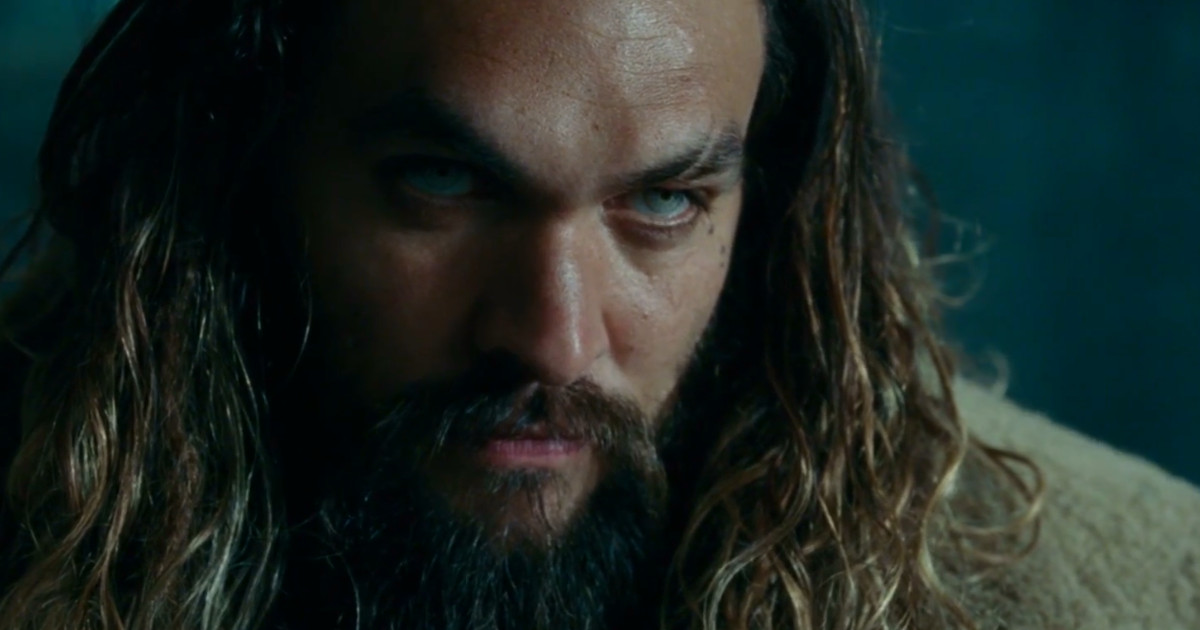 Watch: Justice League Batman Meets Aquaman & The Flash Clips