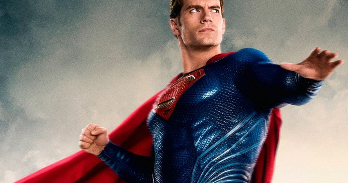 Watch: The World Needs Superman Justice League Clip