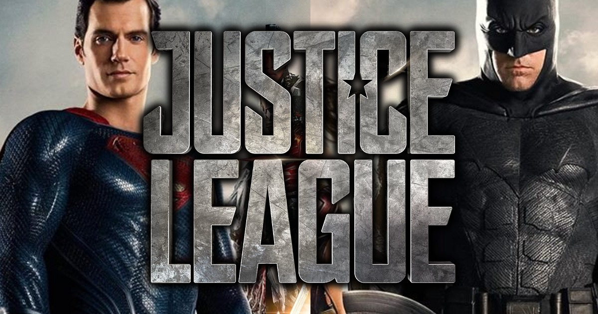 New Justice League Dark Trailer Online