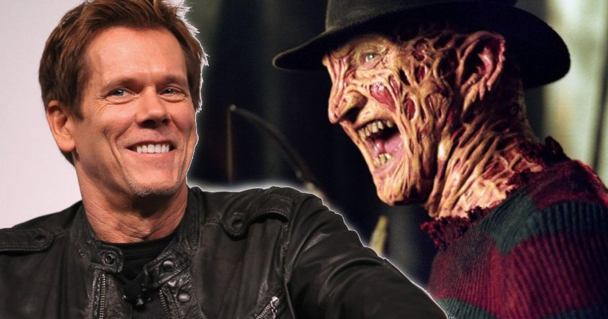 kevin bacon open to playing freddy krueger cosmic book news