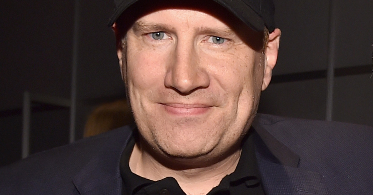 Kevin Feige Teases What's Next For Marvel After Avengers: Endgame | Cosmic  Book News