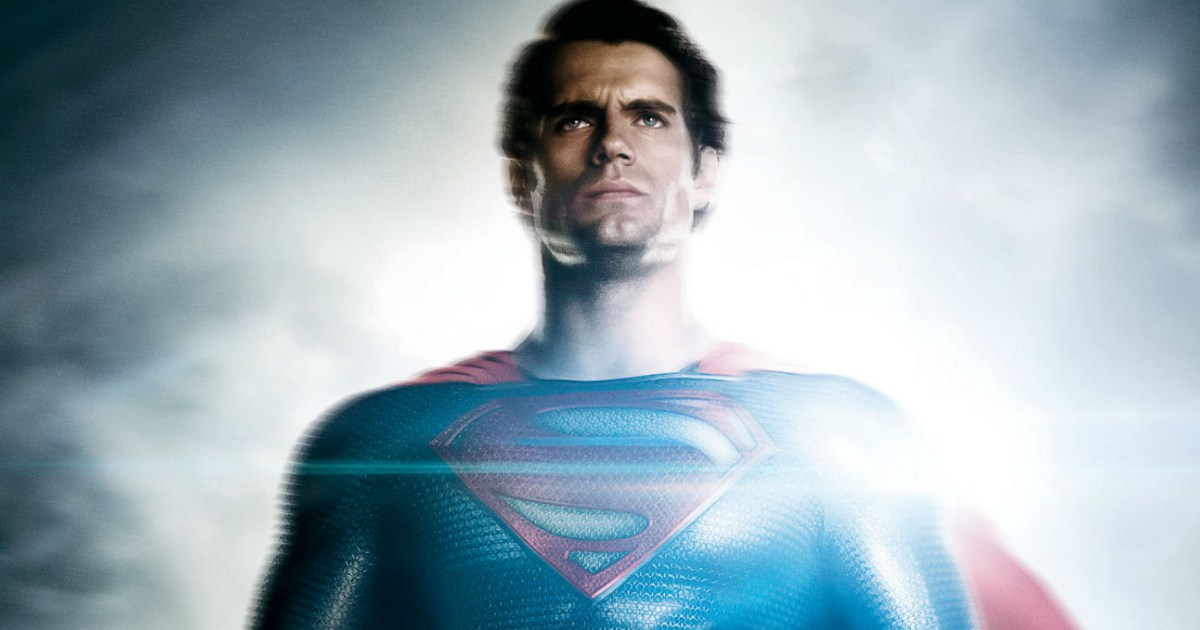 It S Been Real Pubg But I M Ready To Move On: Could Henry Cavill Be Replaced As Superman?