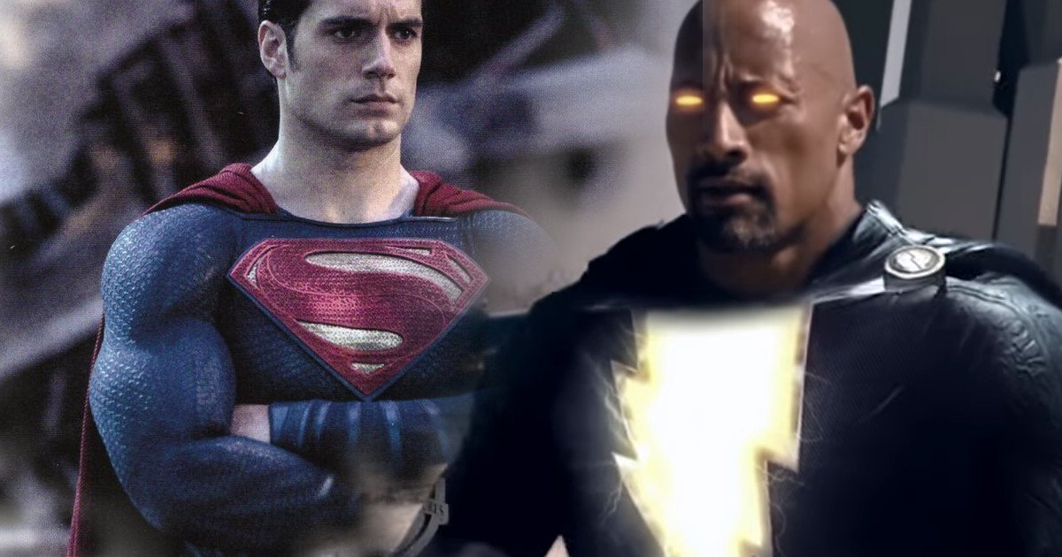 man of steel 2 full movie download in hindi dubbed