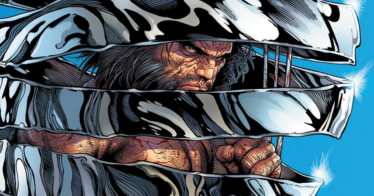Marvel Comics: Hunt For Wolverine Launches In April