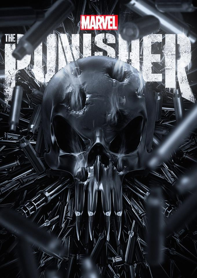 Marvel's Punisher Review