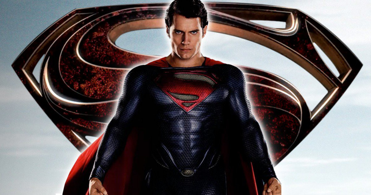 Matthew Vaughn Superman Man of Steel 2