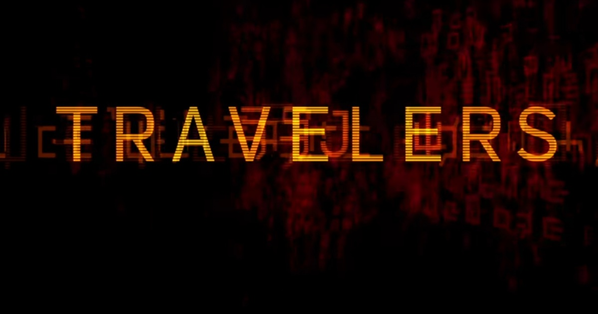 https://www.cosmicbooknews.com/sites/default/files/netflix-travelers-trailer.jpg