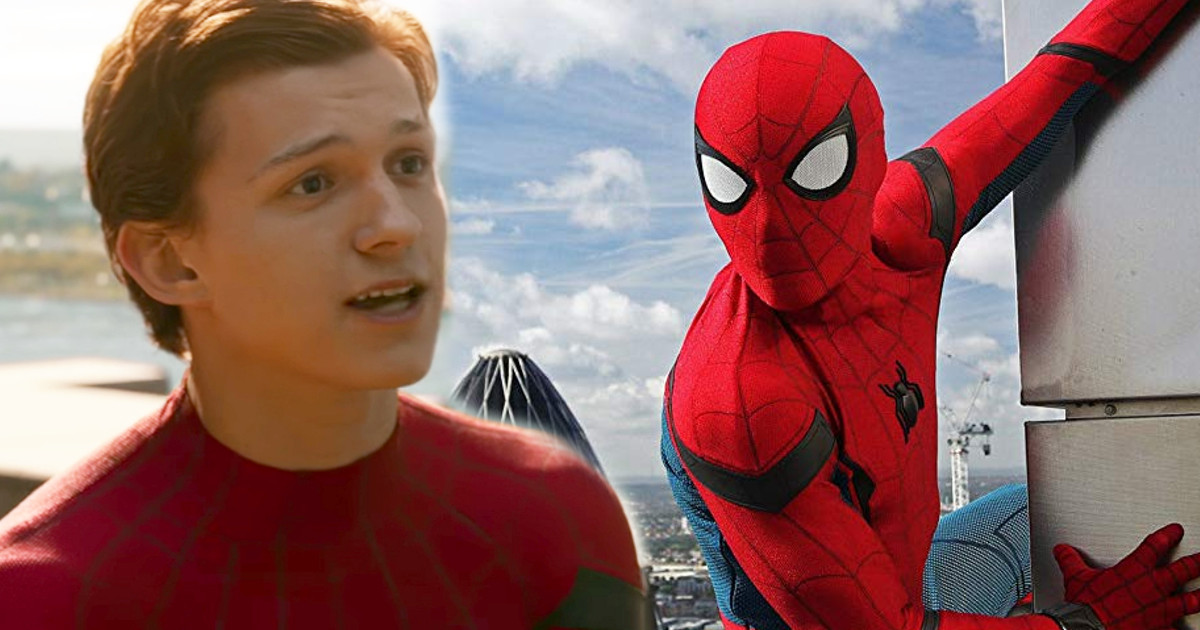 Rumors of Disney coming to a new and exciting deal with Sony for the rights to keep Spider-Man in the MCU (among other things)