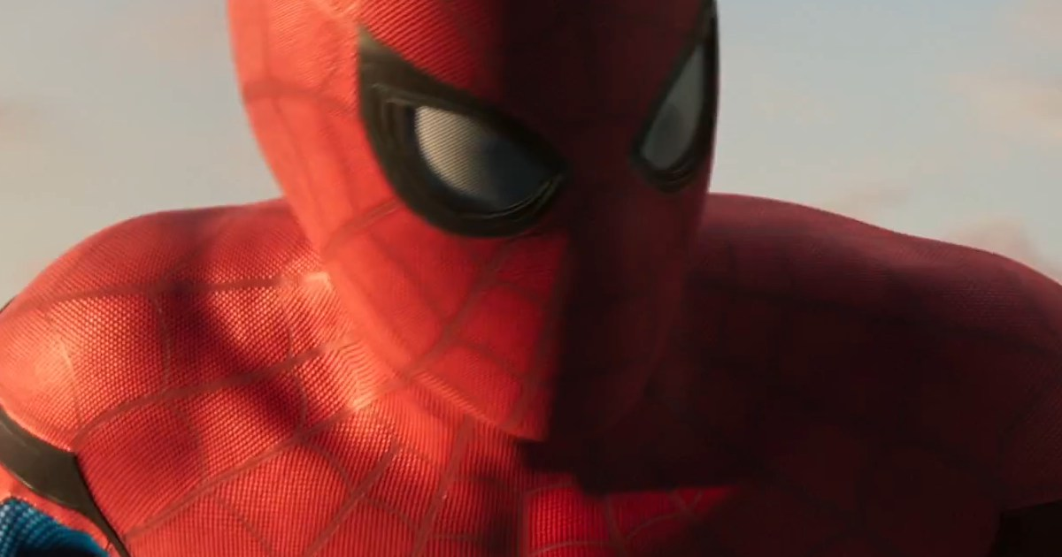Spider-Man Out Of The MCU Following Spider-Man: Homecoming Sequel