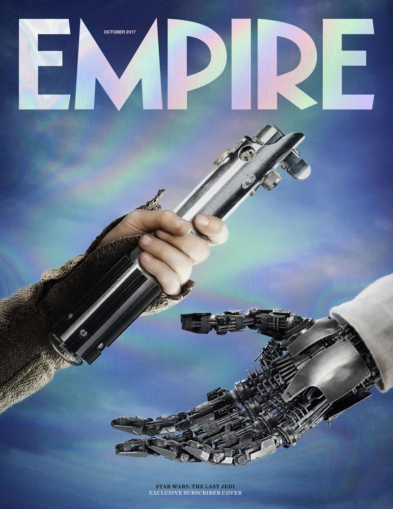 Star Wars The Last Jedi Snoke S Ship Revealed New Images Cosmic Book News