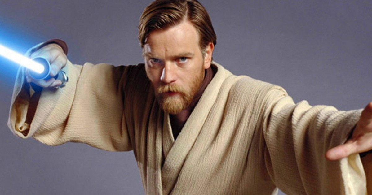 Lucasfilm to begin shooting new Obi-Wan Kenobi film trilogy in 2019