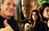 Don't Count Out Marvel's Agents of SHIELD Season 6 Just Yet