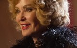 American Horror Story: Apocalypse: First Look At Jessica Lange