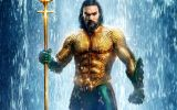 Aquaman Movie Tickets Now On Sale