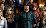 Arrow, The Flash, Legends of Tomorrow, and Supergirl Likely To Return Says CW