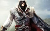 Assassin's Creed Live-Action Series Coming To Netflix