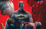 'Batman: Death in the Family' Coming To NYCC Metaverse