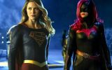 Batwoman, Supergirl Ratings Fall Big Time With Second Episode