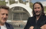 Bill and Ted 3 Gets Release Date: Keanu Reeves, Alex Winter Share Video