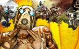 Borderlands Movie In Development From Eli Roth and Spider-Man Producer