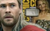 Chris Hemsworth Star Of Thor: Love and Thunder Confirms Taika Waititi; Reacts To Suicide Squad