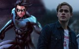 Chris McKay Responds To Dacre Montgomery Nightwing Speculation