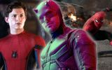 Daredevil: Charlie Cox Possibly Filming 'Spider-Man' Scenes; Drops Out Of Comic Convention