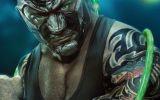 Dave Bautista Wants To Play Bane