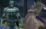 DCU Online Batman Day