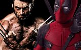 Hugh Jackman and the Police Have A Message For Ryan Reynolds