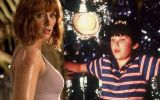 Disney Rebooting 'Flight Of The Navigator' With Female Lead and Bryce Dallas Howard