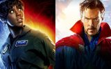 Doctor Strange 2 Rumors Include Captain Marvel, Zombies, More