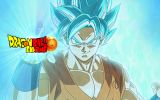Dragon Ball Untold Fan Site Launches With 'End Time'