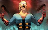 Marvel's Eternals Movie Gets A Director