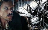 Ethan Hawke Joins 'Moon Knight'