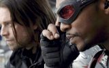 'Falcon Winter Soldier' Release Date Likely Delayed