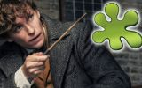 Fantastic Beasts 2 Rotten Tomatoes Score and Box Office Are In