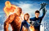 Fantastic Four Might Not Come Back To Marvel