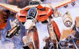 robotech movie jason fuchs