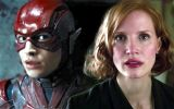 Flashpoint: Reverse Flash Rumored To Be Female