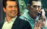 The Flash: Ron Livingston Replaces Billy Crudup as Henry Allen