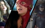 The Flash, Supergirl, Batwoman Ratings Lows
