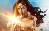 Gal Gadot Comments On Not Doing Wonder Woman 2 (Video)