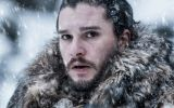 Fan Rewrites Game of Thrones Season 8; Reddit Goes Nuts