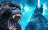 Godzilla vs. Kong Leaks: New Powers and Weapons