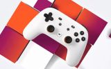 Google Stadia Cost: Rumored To Be Free